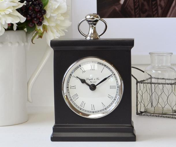 Homewares And Home Decor Brisbane Frenchknot