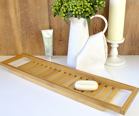 Beautiful Bathroom Accessories Available Online