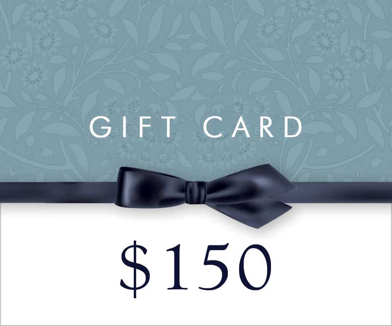 $150 christmas gift ideas