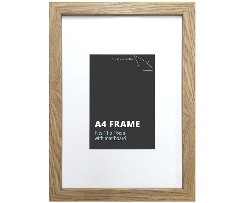 Buy Photo Amp Picture Frames Online A3 A2 A4 Plus More