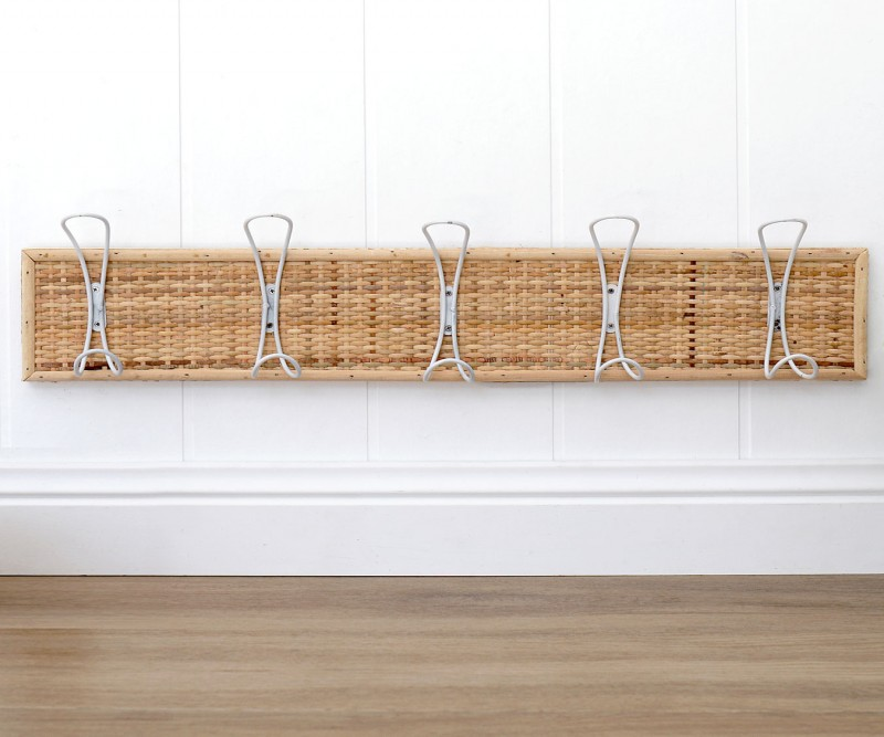 7413806b02e Hooks and coat racks online from French Knot