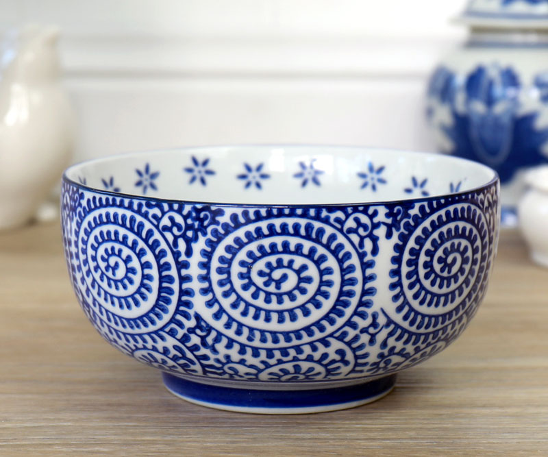 Home accessories and homewares - Home decor online from French Knot