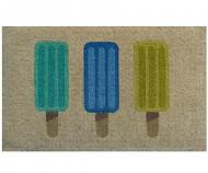Door Mats Online Australia Buy A Stylish Coir Doormat