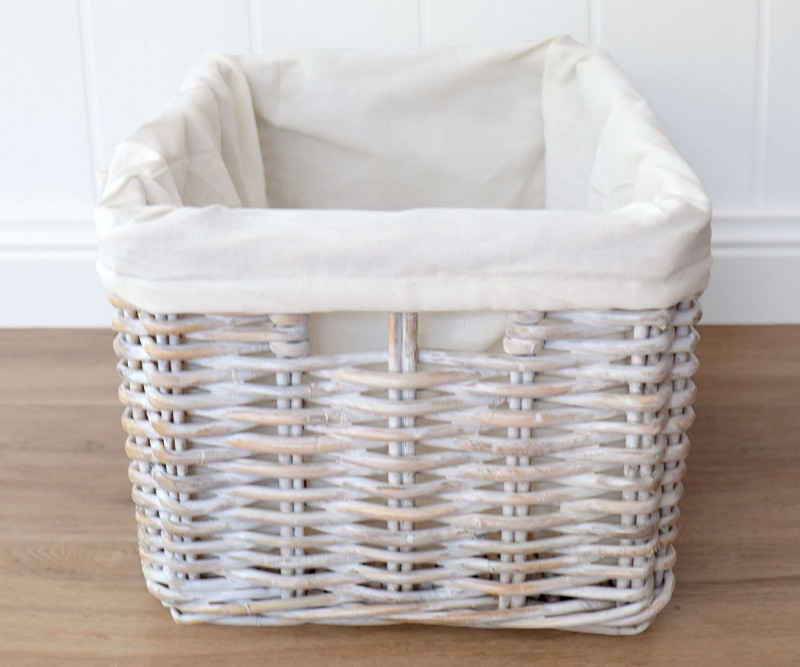 Baskets Rattan And Woven Wicker Items Available Online