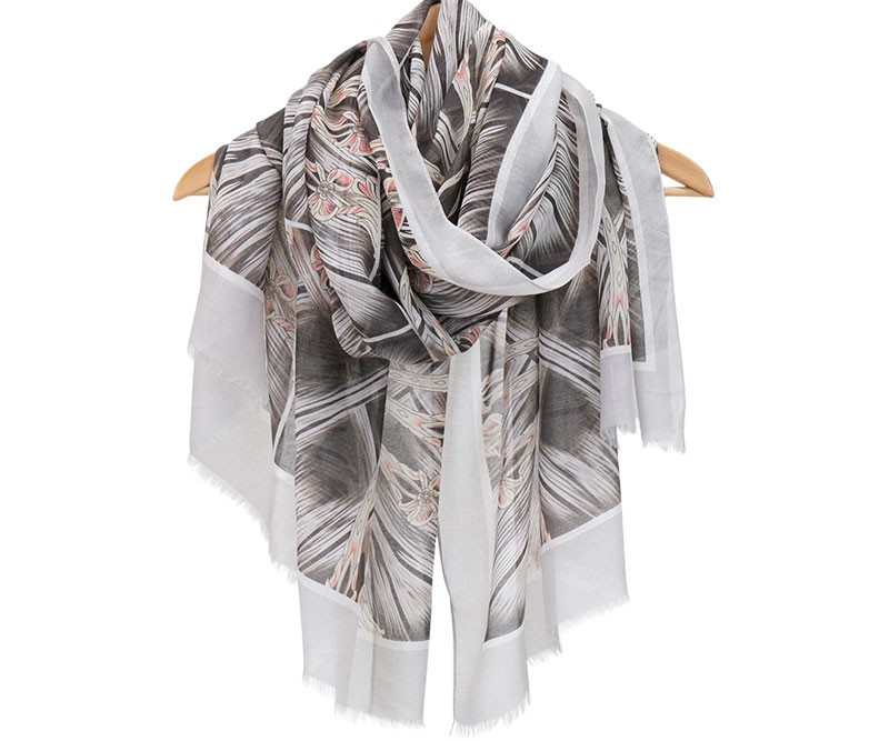 scarves, headscarves, neck scarves, winter scarves, summer scarves, accessories,