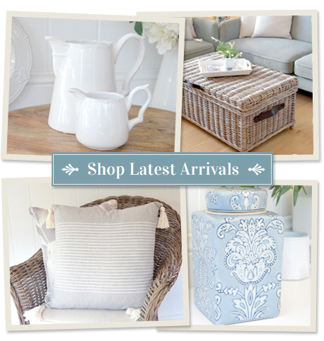 High Quality Beautiful Homewares U0026 Home Decor