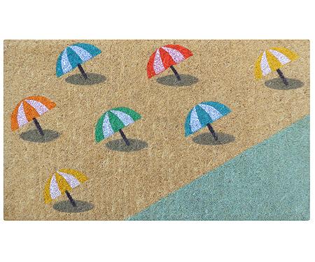 Beach Umbrellas Co...
