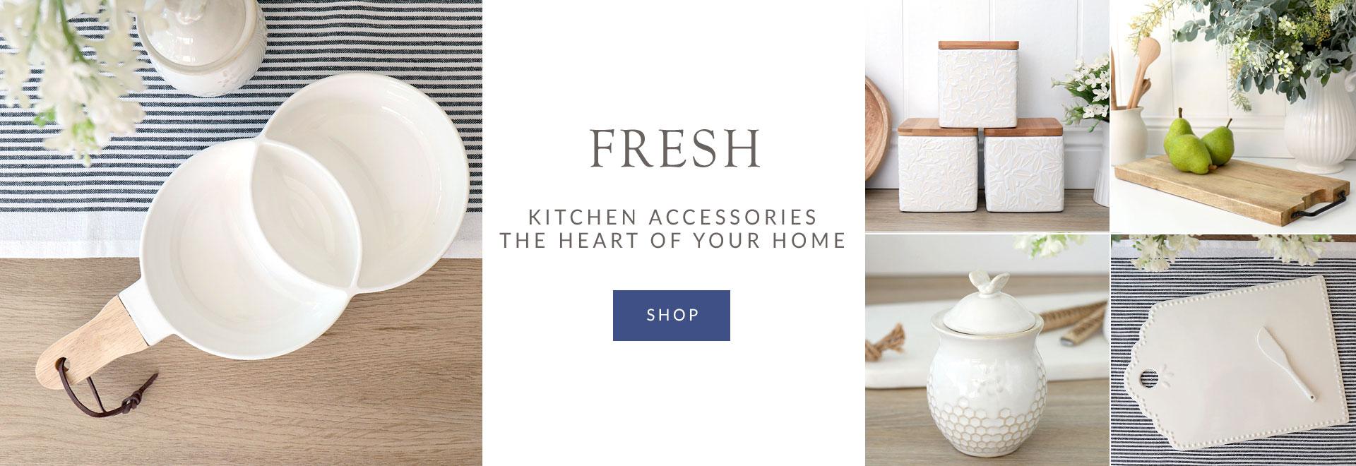 Homewares Sydney: Home Accessories & Decor Online