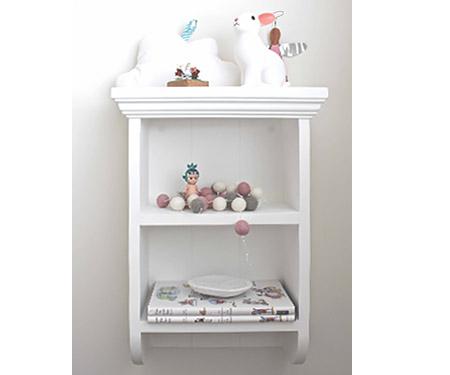 bedside shelves wall shelf unit