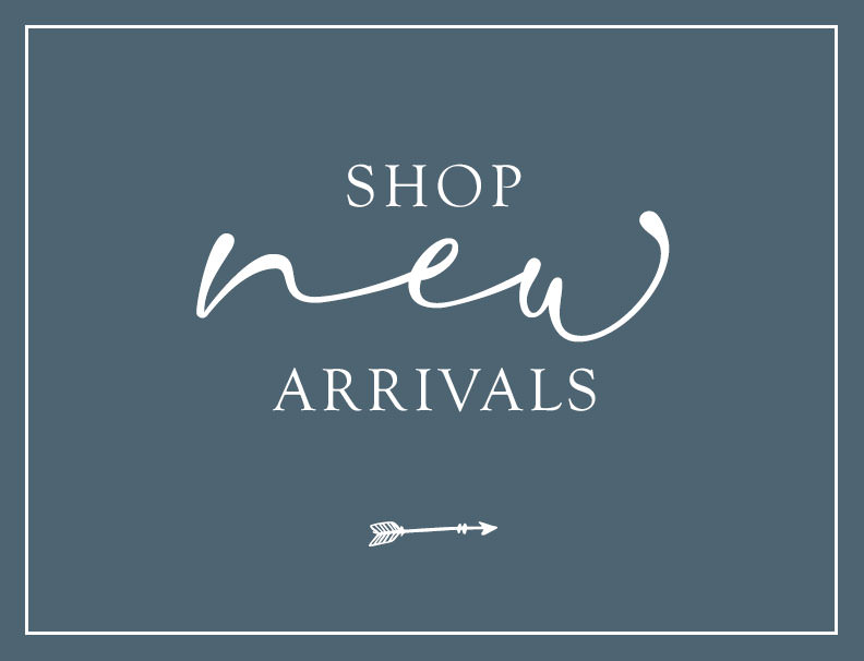 Homewares, Home Decor & Jewellery Online