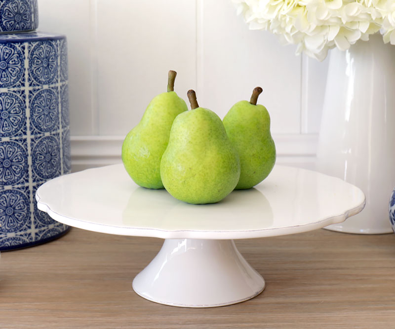 Vienna cake stand home accessories and homewares home decor online from french knot