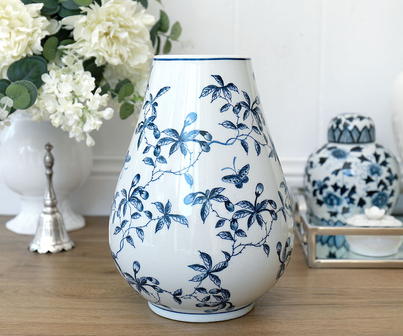 Beautiful Vases Available Online Homewares Home Decor