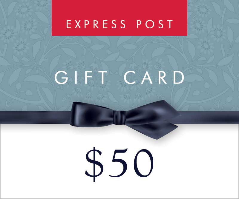 Christmas Gift Certificate Ideas.50 Gift Voucher Express Christmas Gift Ideas For Mum And