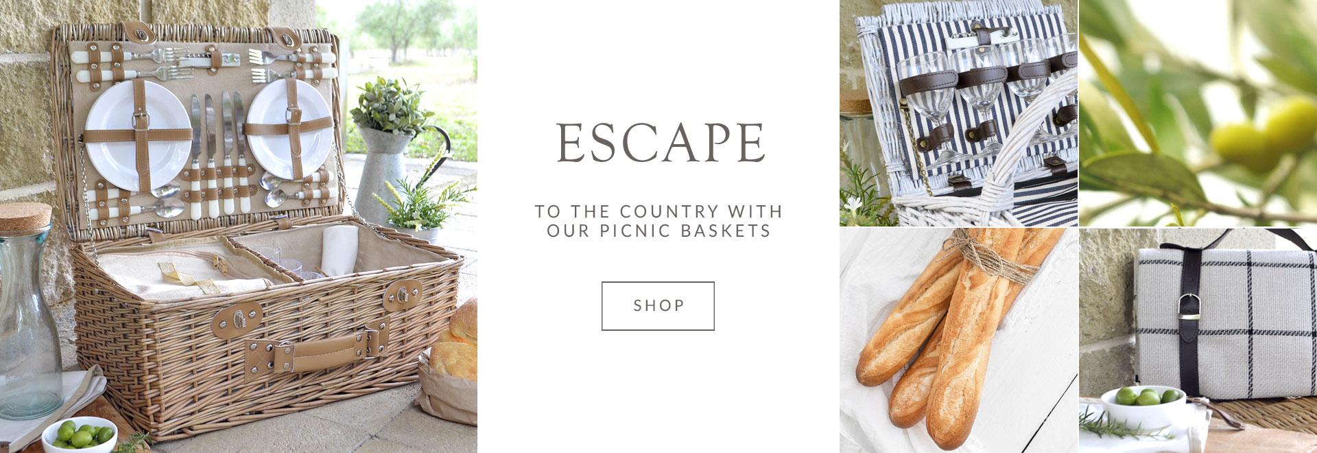 homewares sydney home accessories decor online sale